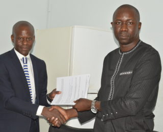 Suntaeg Energy and Crédit Mutuel du Senegal launch XEEWËL SOLAIRE